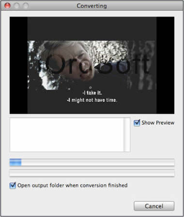 DVD to MP4 for Mac, Mac DVD to MP4 Converter